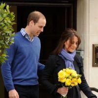 Kate Middleton : la radio qui a fait le canular offre un gros chèque à la famille de l'infirmière décédée