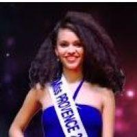 Auline Grac topless ! Miss Prestige National 2013 a déjà son scandale de photo nue !