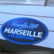 Nouvelle Star : casseroles et voix d'or au programme de ce soir ! (VIDEO)