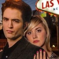 Robert Pattinson : Kristen Stewart peut s'inquiéter, une Twi-Hard va bientôt se marier avec lui !