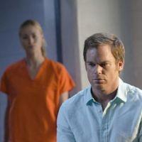 Dexter saison 7 : nouveau mort mais aucune surprise dans le final (RESUME)