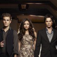 The Vampire Diaries saison 4 : nouveau maire en approche ! (SPOILER)