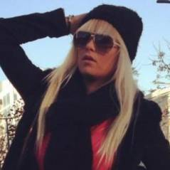 Les Marseillais à Miami : Lola avant/après son régime ? Spectaculaire !