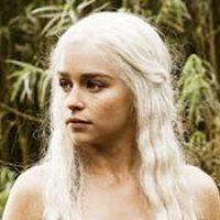 Game of Thrones saison 3 : des épisodes allongés en 2013 !