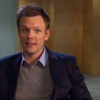 Community saison 1 : Jeff et Pierce se livrent dans deux interviews complètement décalées (EXCLU)