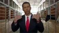 Youtube Rewind 2012 en mode PSY Gangnam Style ! (VIDEO)