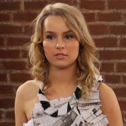 Blague de stars EXCLU : Bridgit Mendler piège ses fans ! (VIDEO)