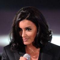 Star Academy 2012 : Jenifer de retour aux sources aux côtés de Calogero, Serge Lama et Tal ! (VIDEO)