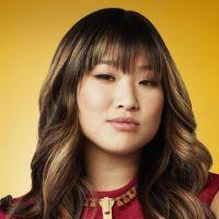 Glee saison 4 : Tina et Blaine, les nouveaux BFF du lycée ! (SPOILER)