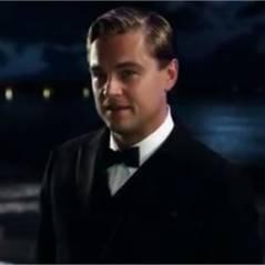 Gatsby le magnifique : 5 choses à retenir de la bande-annonce !