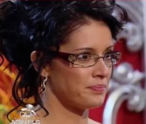 Sandrine plaquera-t-elle Frédéric le soir de la finale comme le prédisent les rumeurs ?