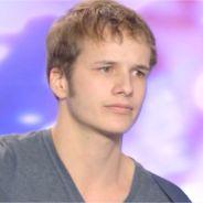 Nouvelle Star 2012 : Timothée, Florian et Léa, les 3 coups de coeur de la semaine ! (VIDEOS)