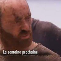 Koh Lanta 2012 : Philippe, prochain éliminé ?