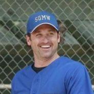 Grey's Anatomy : Patrick Dempsey devient un vrai héros et sauve 500 emplois !