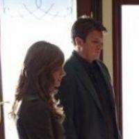 Castle saison 5 : Rick et Kate au milieu d'une enquête très sanglante