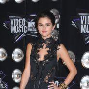 Selena Gomez : Justin Bieber a écrit des chansons sur elle pour son album acoustique !