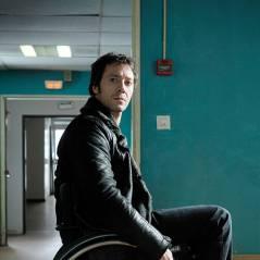 Caïn saison 2 : le flic en fauteuil de France 2 en route pour de nouveaux épisodes !