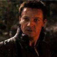Hansel et Gretel : le trailer sanglant du prochain Jeremy Renner !