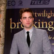 Robert Pattinson : l'un des British les mieux habillés selon GQ !
