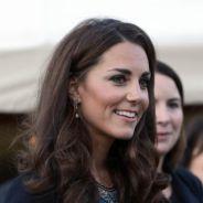 Kate Middleton enceinte : Victoria Beckham va lui créer une ligne de vêtements