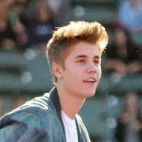 Justin Bieber : son label furax après les photos de son joint