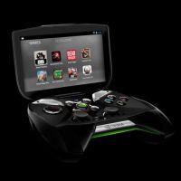 Project Shield : Nvidia vient titiller le marché des consoles portables