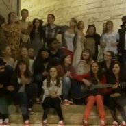 Taylor Swift : incroyable hommage en vidéo de ses fans français