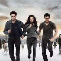 Twilight 5 : 8 précieuses minutes inédites sur les DVD !