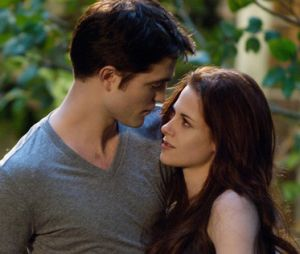 Plus d'images de la lune de miel d'Edward et Bella !