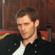 The Vampire Diaries saison 4 : un spin-off pour Klaus !