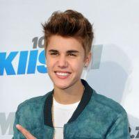 Justin Bieber : déjà fan du nouvel album de Justin Timberlake