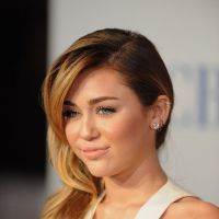 Miley Cyrus : une transformation explosive avec son nouvel album !