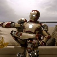 Iron Man 3 : sortie avancée pour Tony Stark