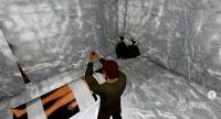 Dexter The Game 2 : votre serial killer en jeu vidéo sur mobile