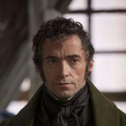 Les Misérables : pas de VF, le film n'aura de français que son titre
