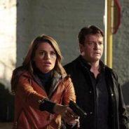 Castle saison 5 : un double épisode révolutionnaire pour Rick et Kate (SPOILER)
