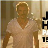 Johnny Hallyday : ses fans au taquet pour le concert de ses 70 ans