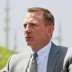 Skyfall : James Bond abattu par la censure chinoise...(Sky)fail !