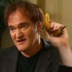Django Unchained : découvrez la parodie du pétage de plombs de Quentin Tarantino