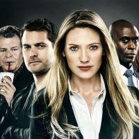 """Fringe : la saison 4 était """"maladroite"""" d'après Joshua Jackson"""