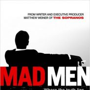 Mad Men saison 6 : Don Draper verra double pour son retour (SPOILER)