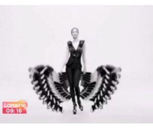 Premier teaser pour le clip de Boomerang