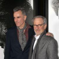 Lincoln : Daniel Day-Lewis a changé la vie de Steven Spielberg
