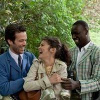 L'Ecume des jours : le film poétique de Michel Gondry dévoile sa bande-annonce !