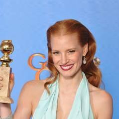 SAG Awards 2013 : des gagnants copié-collé sur les Golden Globes ?