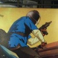 GTA 5 : braquage à l'américaine sur les dernières images du jeu !