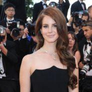 """Lana Del Rey : """"Born to be back"""", un deuxième album en préparation"""