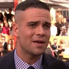 """Glee : Mark Salling répond aux accusations """"d'agression sexuelle"""" !"""