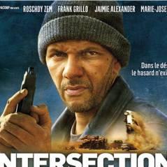 Intersections : Roschdy Zem dans un film choc