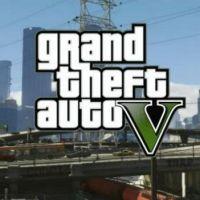 GTA 5 - date de sortie annoncée : Twitter en dépression